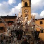 Carroi_degli_Specc