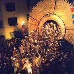 allegoria-oro-2001
