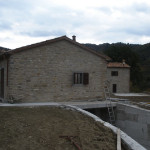 cantiere-2