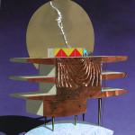 commode-A-prospettiva-3