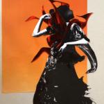costume-danzatrice
