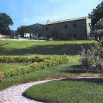 progetto-giardino-lato-sud