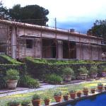 progetto-giardino-piscina-p