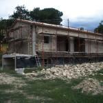 proservizio-costruzione