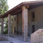 veranda-lato